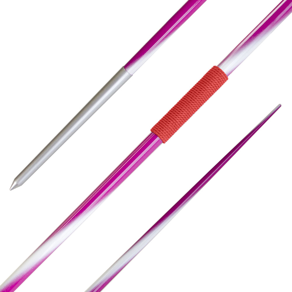 Cantabrian 600g Womens Javelins