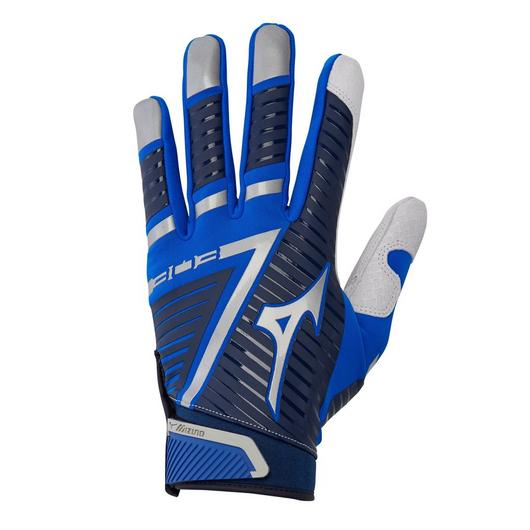 Mizuno B-303 Batting Glove