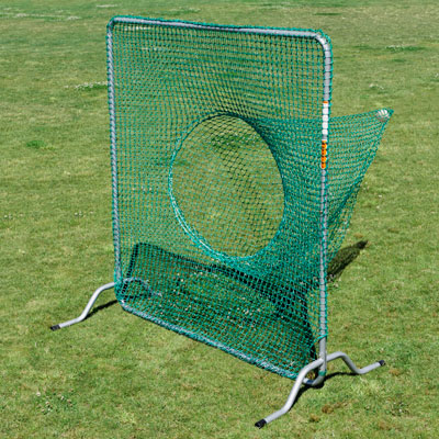 Sock Net Screen