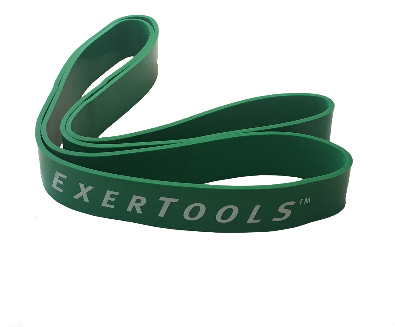 Exertools ExerPower Bands