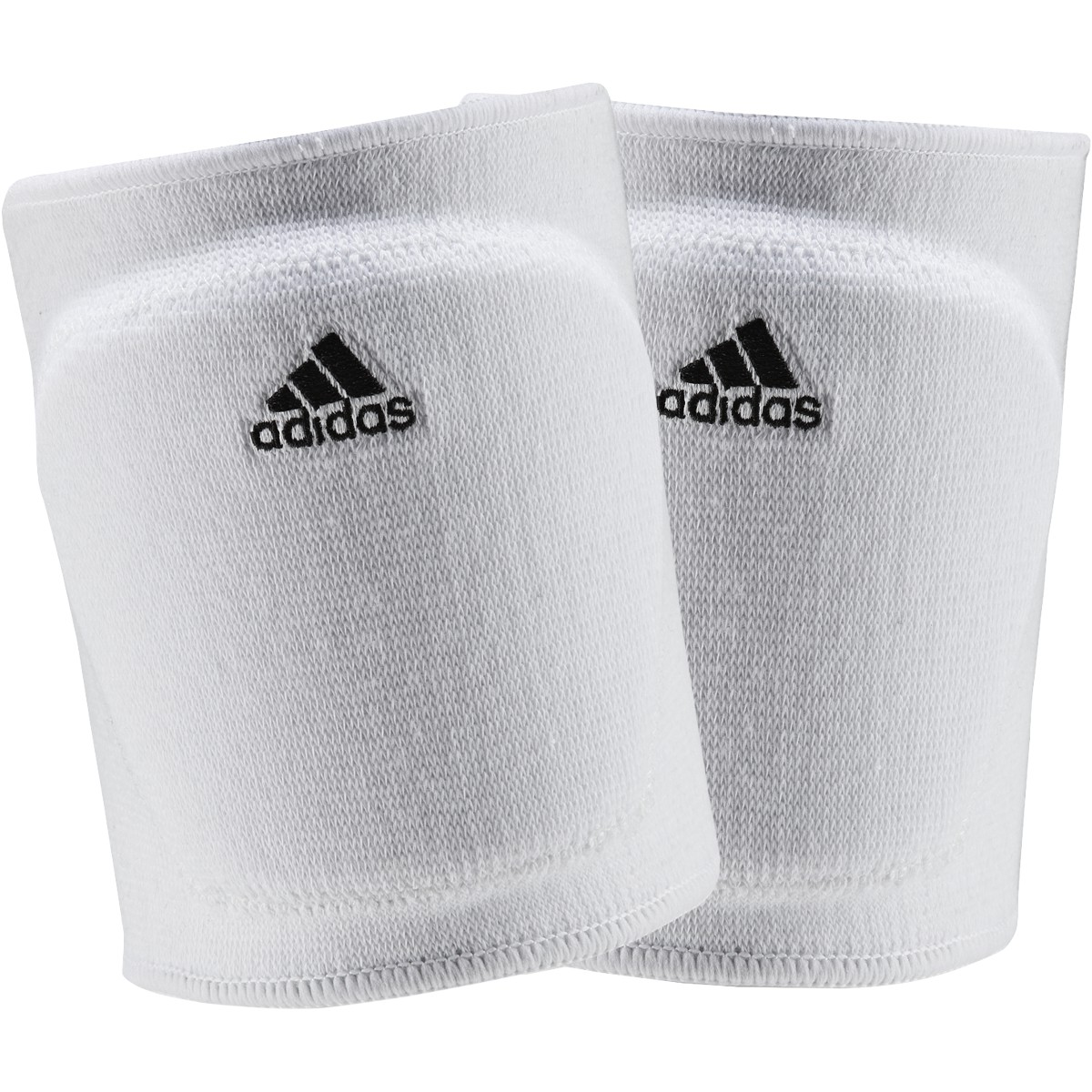 Adidas 5in Knee Pads WH