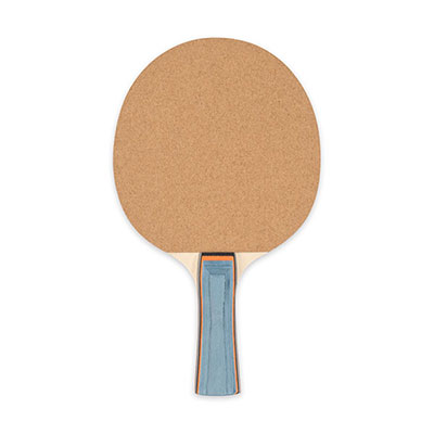 5 Ply Sand Face Table Tennis Paddle