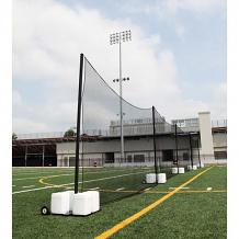 10ft Ball Stop Systems