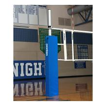 Powr-Steel Volleyball Package