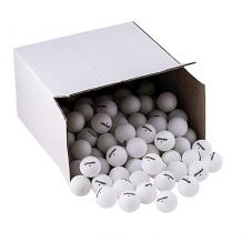 Rhino Table Tennis Balls 144pk