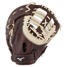 Mizuno Franchise Series Baseball First Base Mitt 12.5""