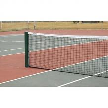 Tennis Nets and Accessories