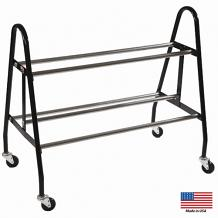 Blazer A-Frame Ball Racks