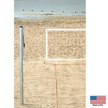 Sonic Outdoor Voleyball Systems