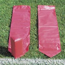 Football First Down Markers