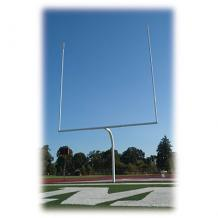 20ft Aluminum Uprights