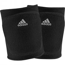 Adidas 5in Knee Pads BK
