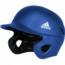 Adidas Phenom Batting Helmets
