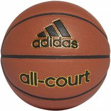Adidas All Court Basketball