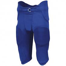 Russell Integrated 7-Piece Pad Pant