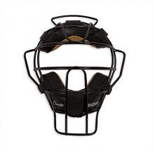 Ultra Lightweight Umpire Mask