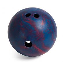 2.5lb Bowling Ball