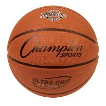 Intermediate Ultra Grip Basketball