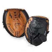 Youth Catchers Mitt