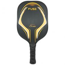 Fuse Pickleball Paddle
