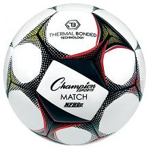 Thermal Bonded Soccer Ball Size 5