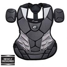 Pro Adult Chest Protector