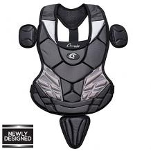 Youth Chest Protector 13""