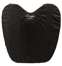 Outside Body Umpire Chest Protector