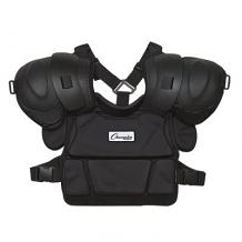 Low Rebound Umpire Chest Protectors