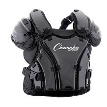 Armour Style Chest Protector