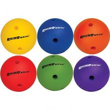 1.5lb Rhino Skin Bowling Ball Set