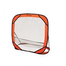 Pop Up Multi Sport Target Net