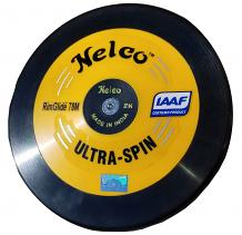Nelco Ultra Spin Discus
