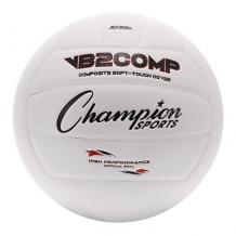 Champion Composite Volleyball WH