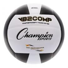 Champion Composite Volleyball BKWH