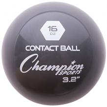 Weighted Training Balls 3.2in